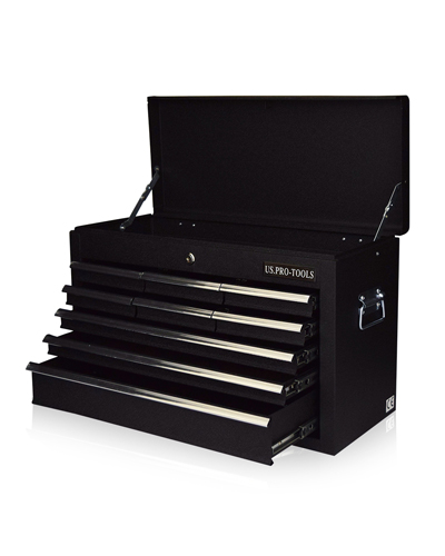 Hand held portable tool boxes