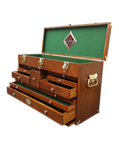 Us Pro Tools Wooden Tool Box Tool Chest Wood Cabi as well 2007 additionally Does Kmart Sell Bean Bag Chairs further Wedding Card Box Stained Rustic Wood also 5 Ft Two Piece Blowgun. on wood chest with locking key