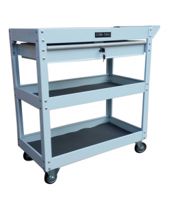 Economy tool trolly carts