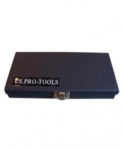 Tool sockets cases