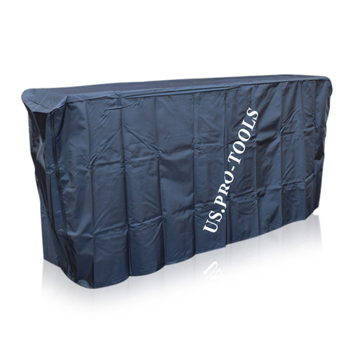 """Tool Box Covers >> TOOL CABINET COVER 72"""" PROTECTIVE COVER FOR TOOL BOX"""