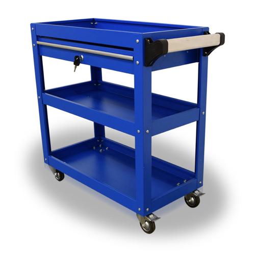 Economy tool trolly carts