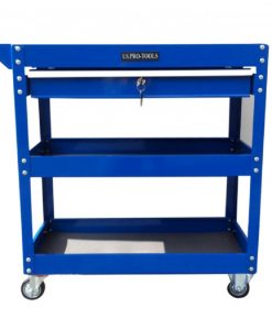US PRO Economy tool trolley carts