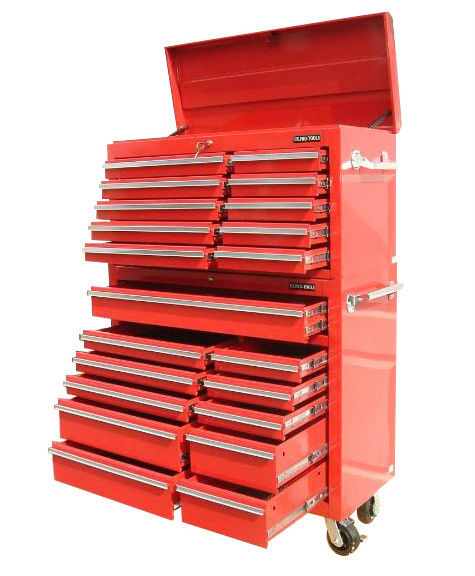professional tool cabinet us pro tools classic chest rh usprotoolboxes com heavy duty tool boxes on wheels heavy duty tool boxes perth