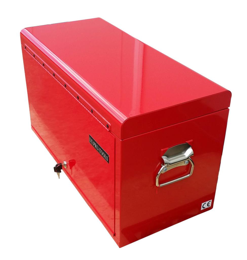 Home Heavy Duty Tool Chest Combinations