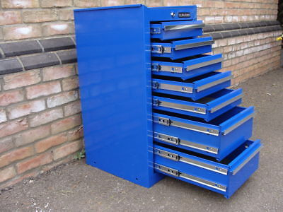 Awesome Home / Heavy Duty Tool Chest Combinations
