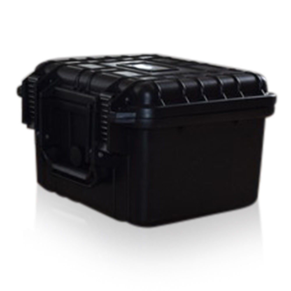 Watertight Tool Box Tractor : Watertight photography tool box hard carry flight case us