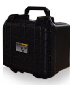 331-Waterproof-Equipment-Hard-Carry-Flight-Case-Watertight-Photography-Tool-Box-361547467979-8