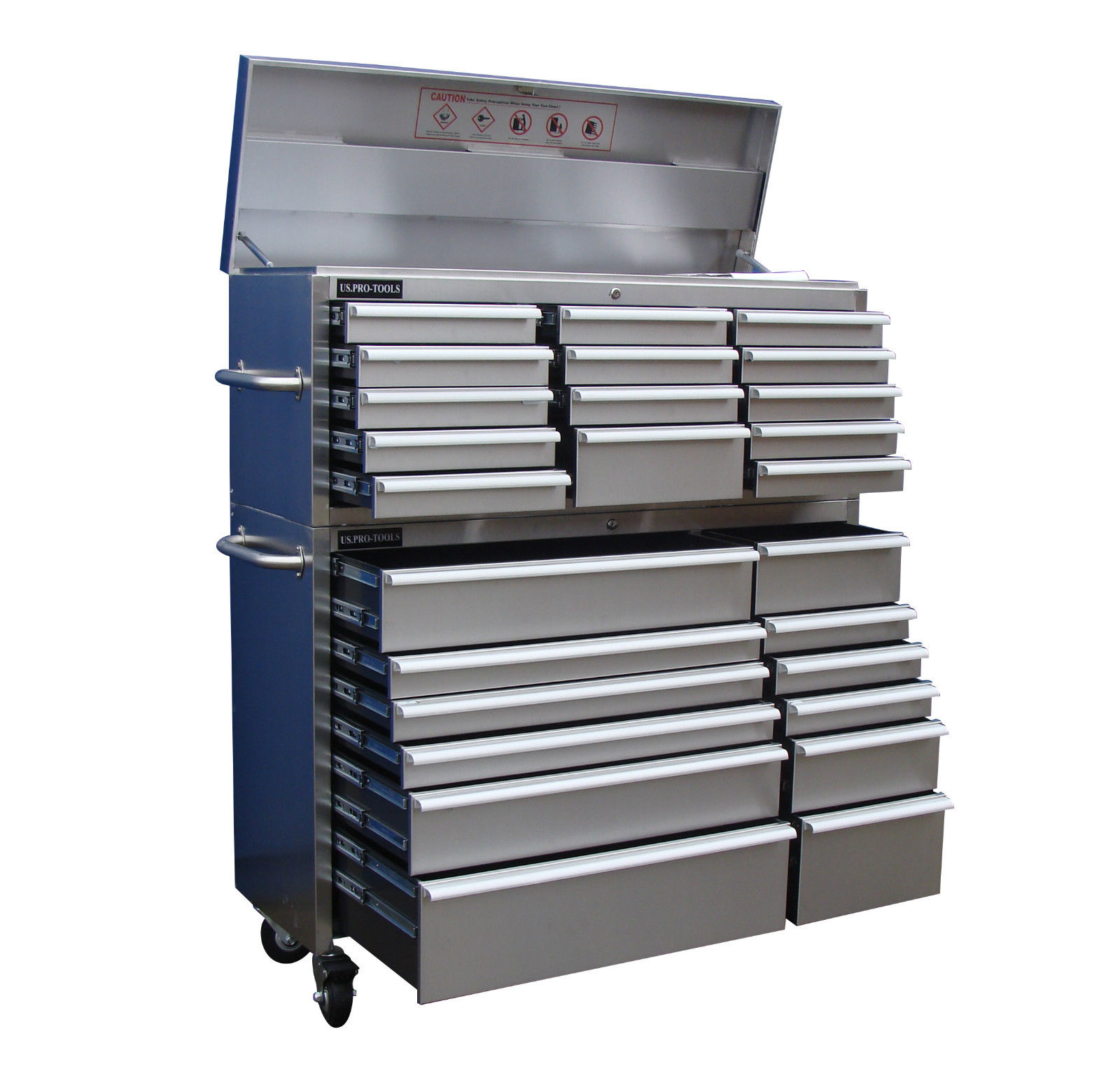 https://usprotoolboxes.com/wp-content/uploads/imported/9/40-US-PRO-MASSIVE-TOOL-CHEST-CABINET-BOX-STAINLESS-STEEL-54-FINANCE-AVAILABLE-311124254989.jpg